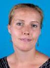 Dr. Stefanie Gross